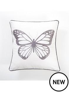embroidered-mini-leaf-border-cushion-pair