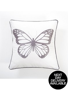 set-of-2-embroidered-mini-leaf-border-cushions