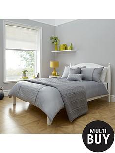 stitch-geometric-duvet-cover-set