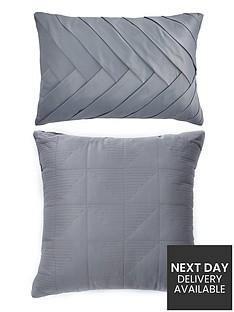 stitch-geometric-2-pck-cushion