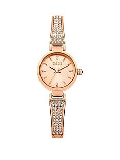 oasis-oasis-rose-gold-tone-dial-bracelet-ladies-watch