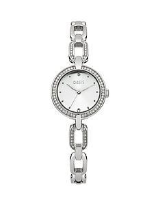 oasis-oasis-silver-tone-dial-stainless-steel-bracelet-ladies-watch