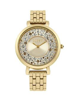 lipsy-lipsy-stone-dial-gold-tone-stainless-steel-ladies-watch