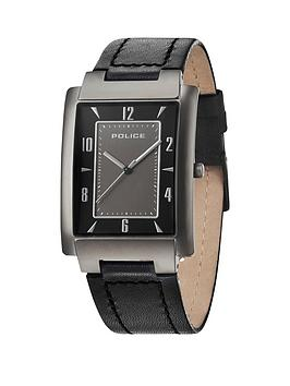 police-police-dignity-black-dial-black-leather-strap-mens-watch