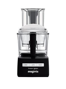 magimix-compact-3200xl-blendermix-food-processor-black