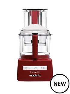 magimix-cuisine-systeme-4200xl-blendermix-food-processor-red
