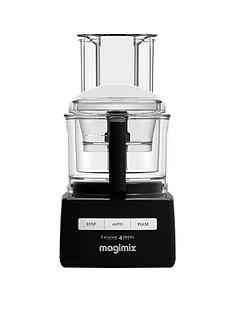 magimix-cuisine-systeme-4200xl-blendermix-food-processor-black
