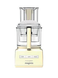 magimix-cuisine-systeme-5200xl-food-processor-cream