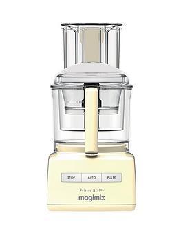 magimix-cuisine-systeme-5200xl-food-processor-cream