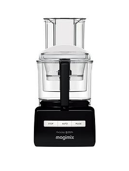magimix-cuisine-systeme-5200xl-food-processor-black