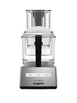 magimix-cuisine-systeme-5200xl-food-processor-satin