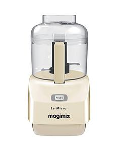 magimix-le-micro-mini-chopper-cream