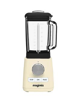 Magimix Le Blender Cream