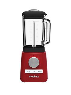 magimix-le-blender-red