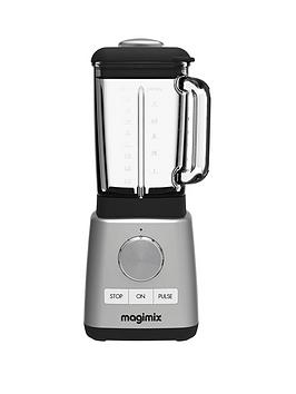 magimix-le-blender-satin