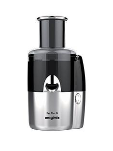 magimix-le-duo-plus-xl-juicernbsp-black-amp-satin