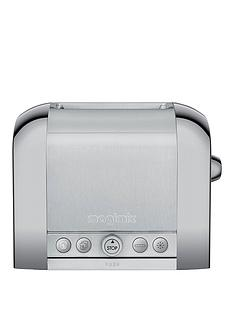 magimix-brushed-stainless-steel-2-slice-toaster