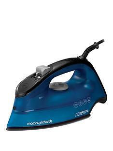 morphy-richards-morphy-richards-300264-breeze-ionic-iron
