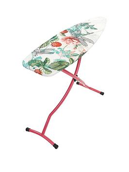 brabantia-ironing-board-135-x-45cm-raspberry