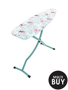 brabantia-ironing-board-135-x-45cm-mint
