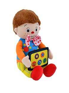 mr-tumble-something-special-mr-tumble-with-fun-tumble-tap