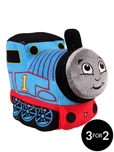 thomas-friends-thomas-amp-friends-talking-thomas-soft-toy