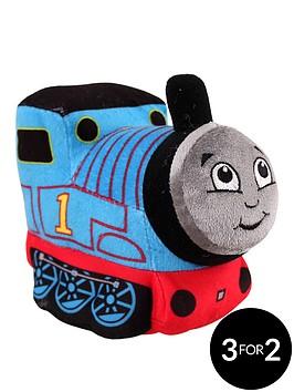 thomas-friends-thomas-amp-friends-talking-thomas-soft-toy