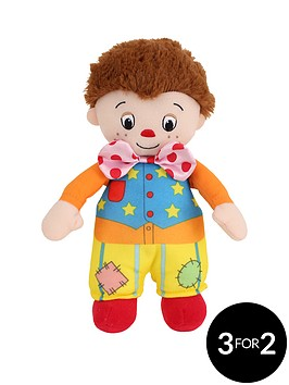 something-special-something-special-mr-tumble-talking-soft-toy