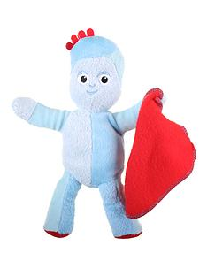 in-the-night-garden-in-the-night-garden-talking-iggle-piggle-soft-toy
