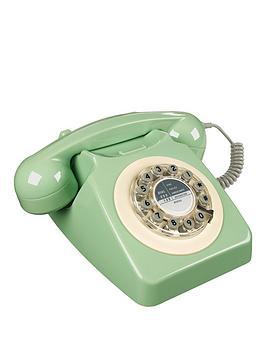 wild-and-wolf-746-retro-telephone-swedish-green