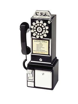wild-and-wolf-retro-diner-telephone-black