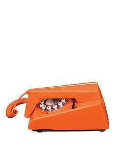 wild-and-wolf-trim-phone-goldfish-orange