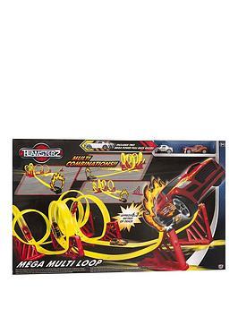 megs-multi-loop-track-set