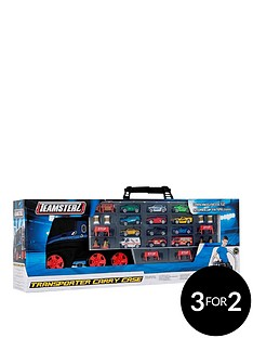 tz-transporter-carry-case