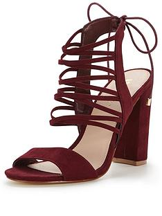 v-by-very-charlotte-strappynbspblock-heel-sandals-burgundy