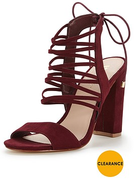 v-by-very-charlotte-strappynbspblock-heel-sandals-burgundy
