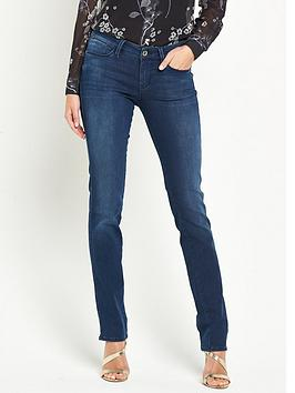 guess-cigarette-jean-mid-rise-mid-wash