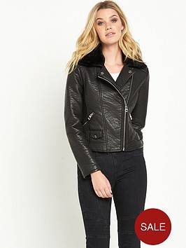 guess-afet-bonded-wash-pu-jacket