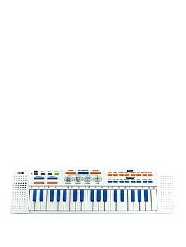 cool-keys-keyboard