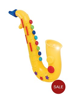 triple-sounds-saxophone