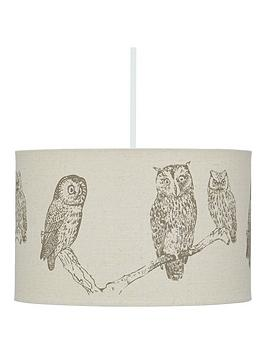 owl-easy-fit-lamp-shade