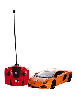 lamborghini-aventador-lp700-4-4-function-124-scale-remote-control-car
