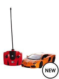 remote-controlled-lamborghini-aventador-lp700-4-4-function-124-scale