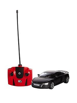 remote-control-audi-r8-gt-4-function-124-scale
