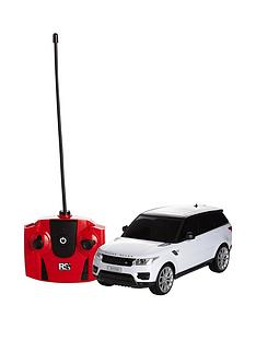 remote-control-range-rover-sport-4-function-124-scale