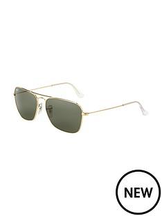 ray-ban-rayban-sunglasses