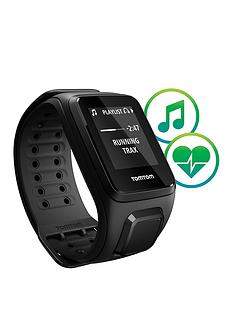 tom-tom-spark-cardio-fitness-watch-with-music-and-bluetooth-headphones-black-large