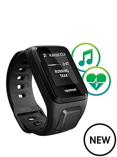 tom-tom-spark-cardio-fitness-watch-with-music-and-bluetooth-headphones-black-small