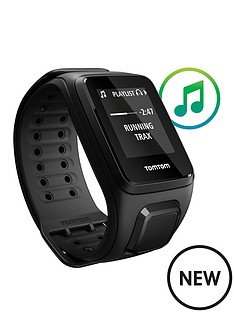 tom-tom-spark-fitness-watch-with-music-and-bluetooth-headphones-black-large