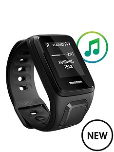 tom-tom-spark-fitness-watch-with-music-and-bluetooth-headphones-black-small